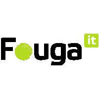 Fouga IT Oy