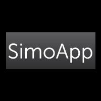 SimoApp