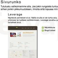 Sivupaja.fi